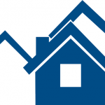 Логотип-Фонда1
