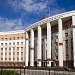 arbitrazhnyy_sud_penzenskoy_oblasti_6