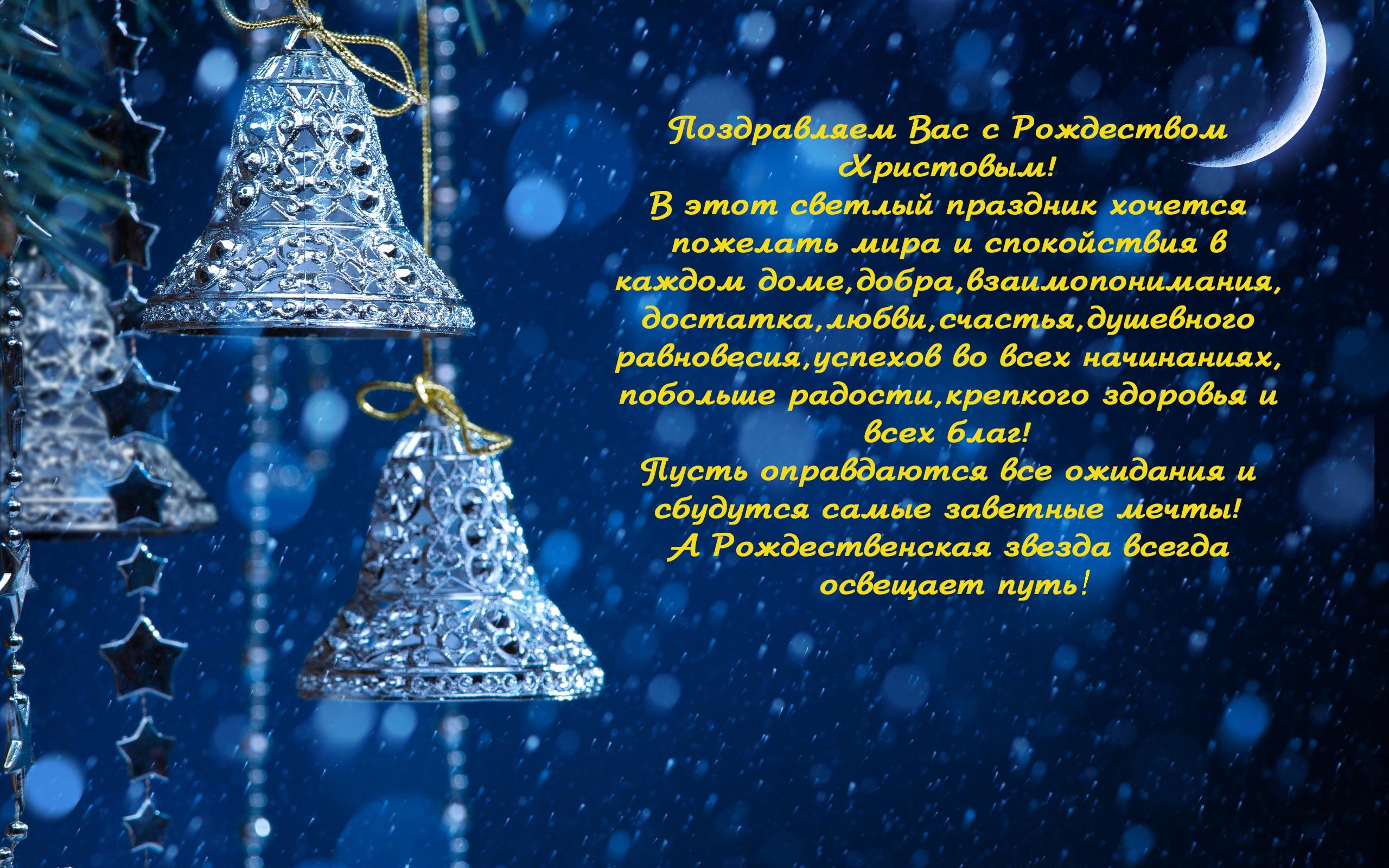 http://fkrmd58.ru/uploads/2016/12/zwalls.ru-47013.jpg