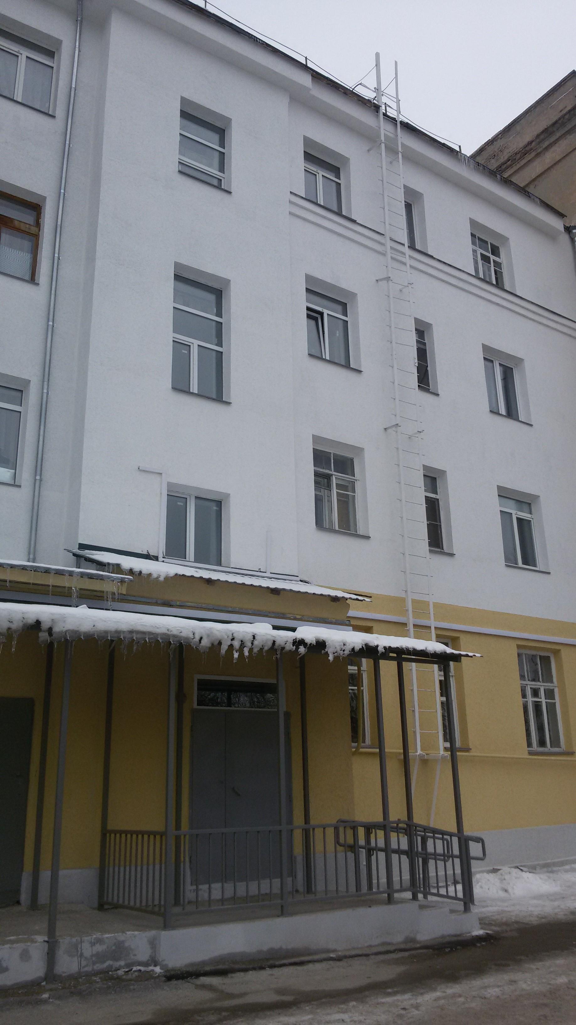 Минеральная вата для утепления фасада цена